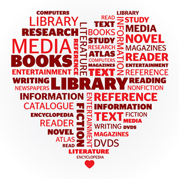 LoveYourLibraryWordle.jpg