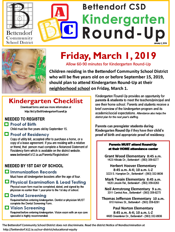 Kindergarten Round-Up Flyer 2019.jpg